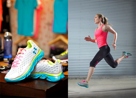 Spine-Running-Shoe-Under-Armour-review-fitness-fashion-mizzfit.jpg