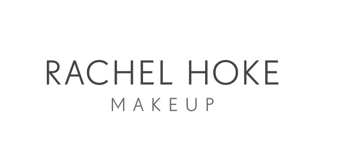 RACHEL HOKE MAKE-UP