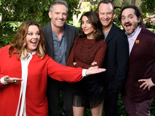 636262540713763603-XXX-MELISSA-MCCARTHY-AND-THE-CAST-OF-NOBODIES-076-89820128-1.JPG