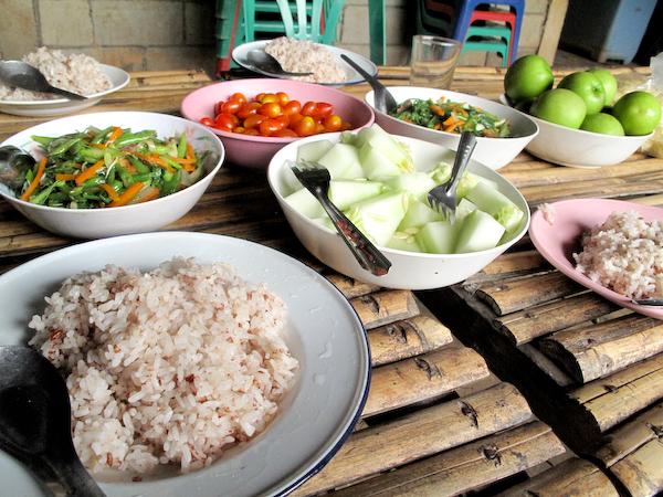 Doi Muser food-1.jpg