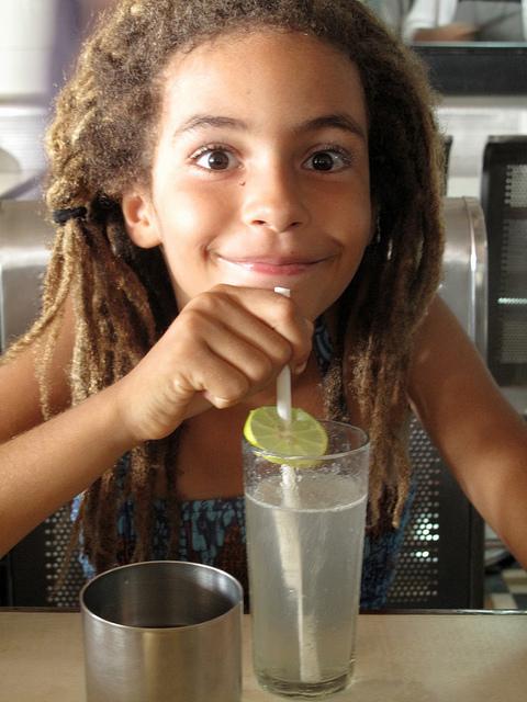 Kenya lemon soda.jpg