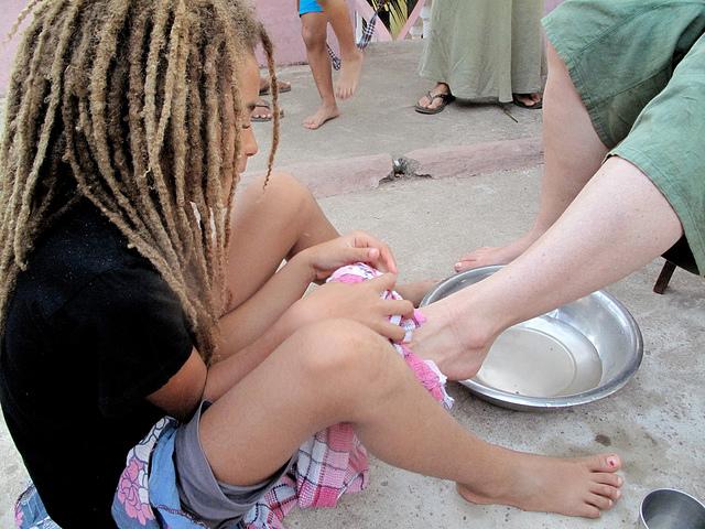 Kenya feet washing.jpg