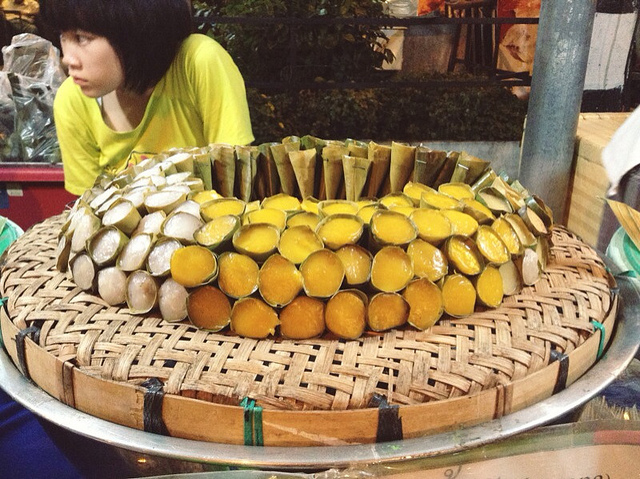 Sticky rice treats.jpg