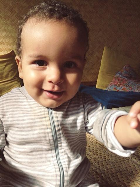Isaac, seven months.jpg