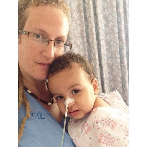 Rae and Isaac hospital.jpg