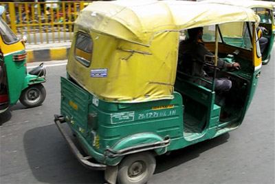 20 Delhi auto rickshaw.jpg