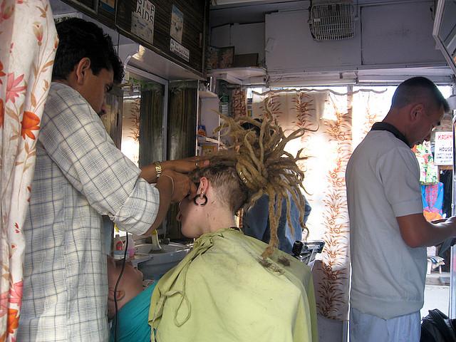 27 Haircut.jpg