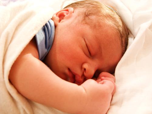 46 Newborn Solo.jpg