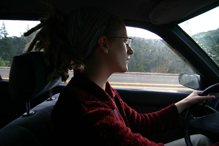 rae driving-8137.jpg
