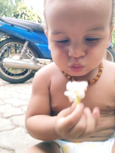 Isaac flower (1).jpeg