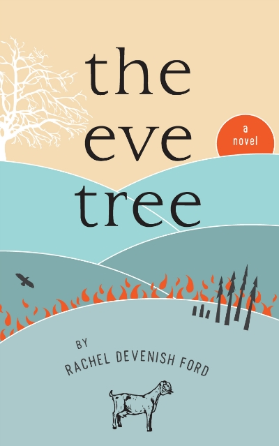 The-Eve-Tree-Final-2500.jpg