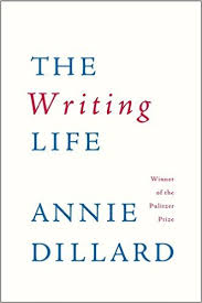 the writing life.jpeg