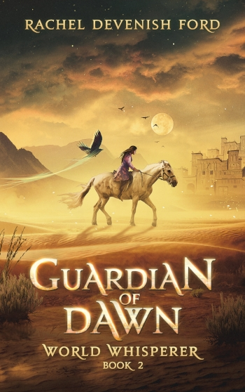 Guardian of Dawn - Ebook.jpg