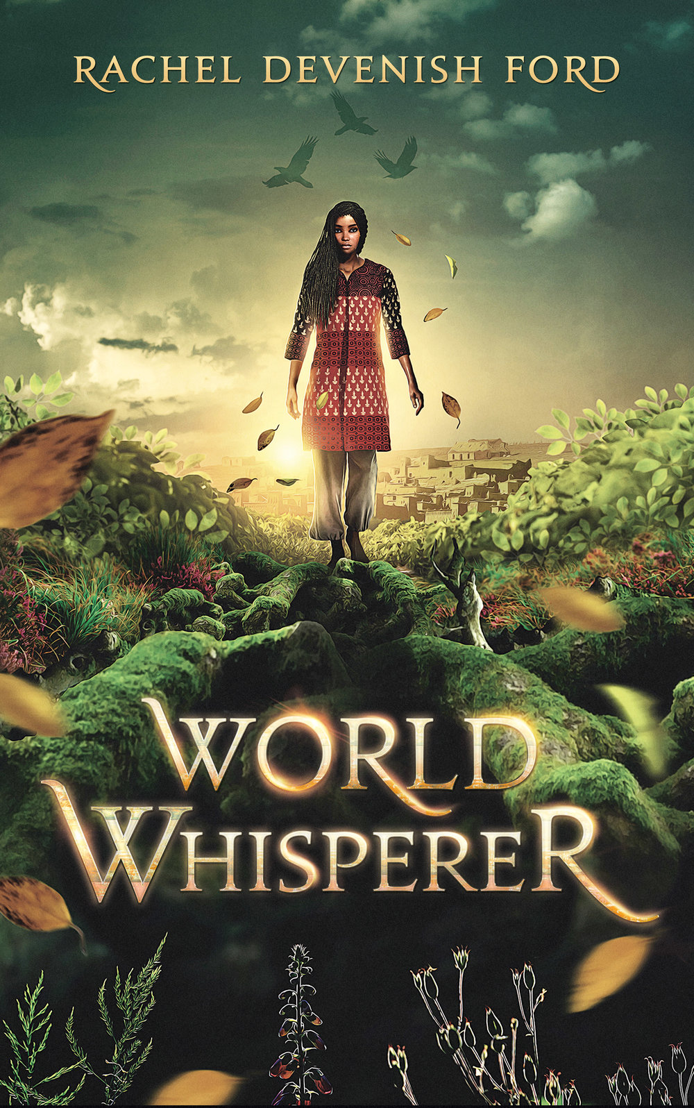 World Whisperer - Ebook.jpg
