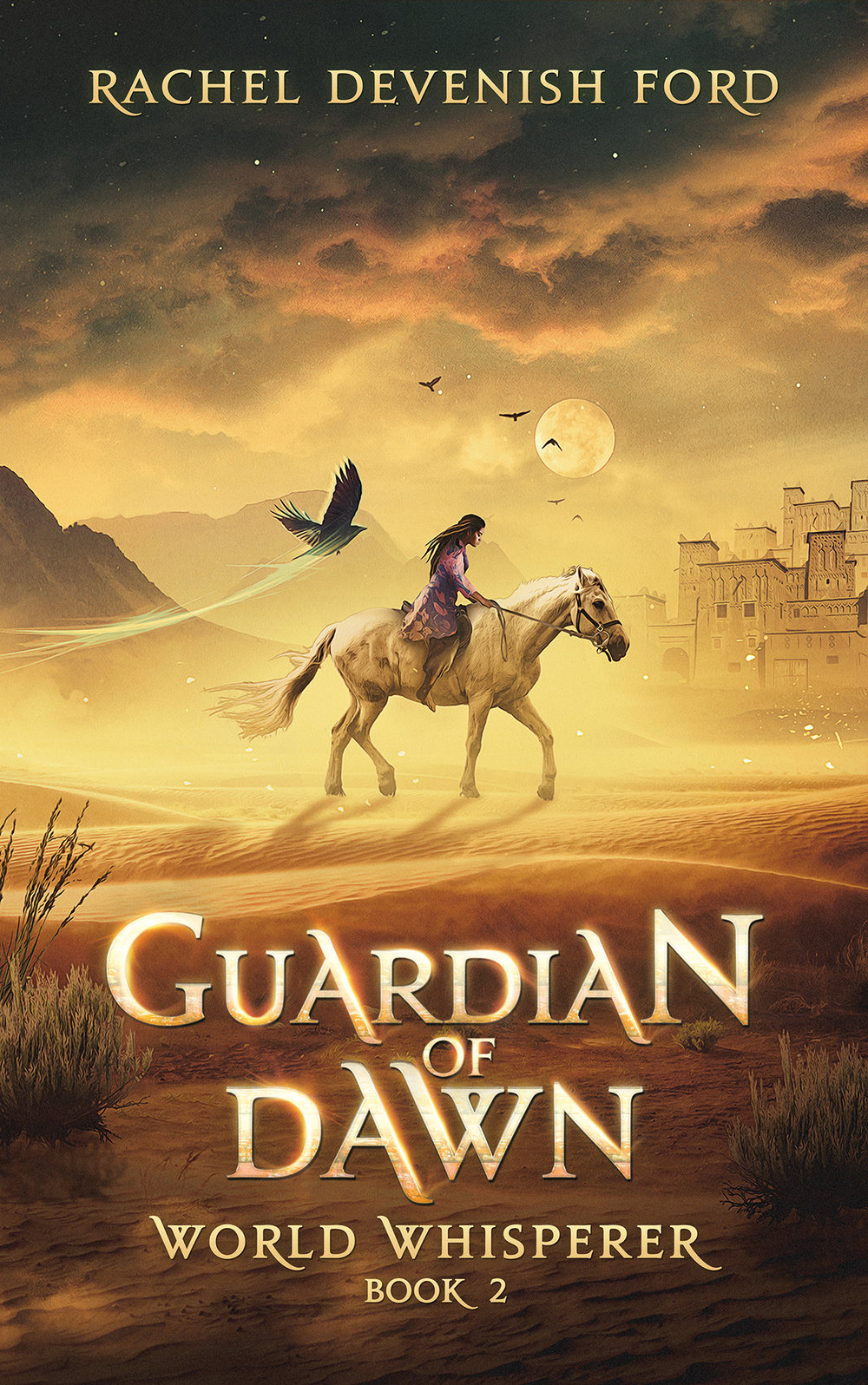 Guardian of Dawn - Ebook Small.jpg