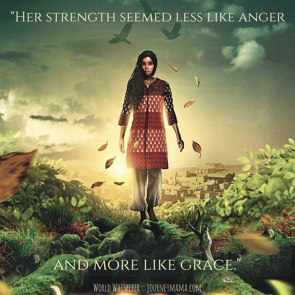 Her strength.jpg