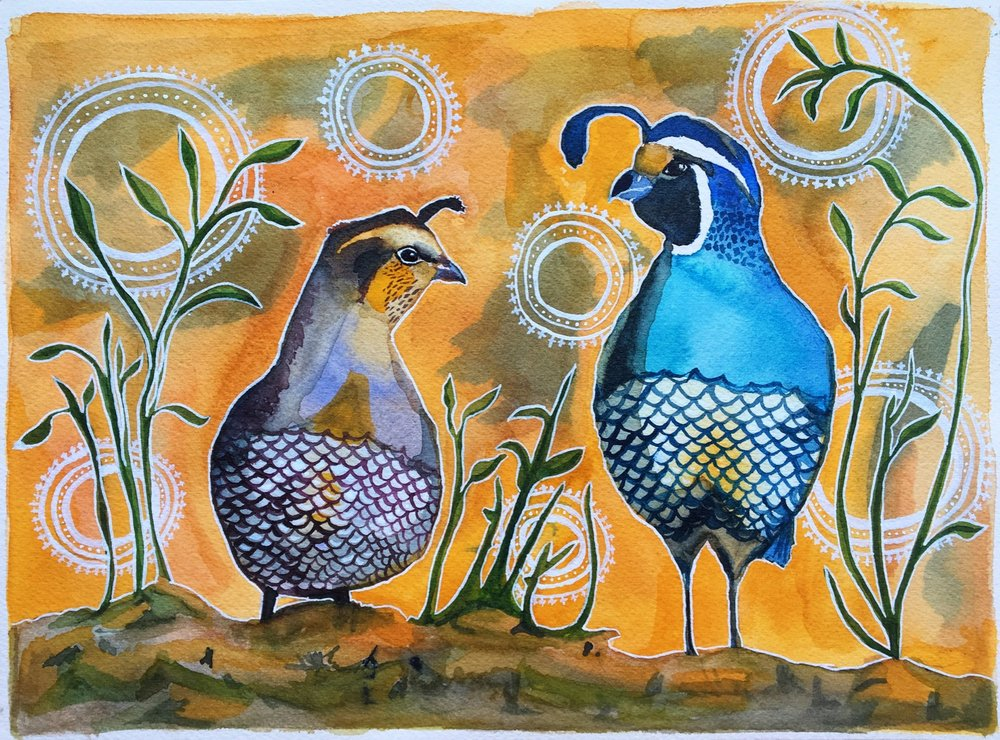 Quail Couple for Web.JPG