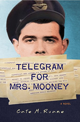 Telegram for Mrs Mooney.jpg