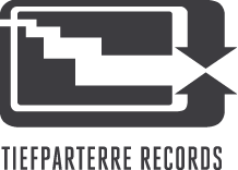 Tiefparterre Records