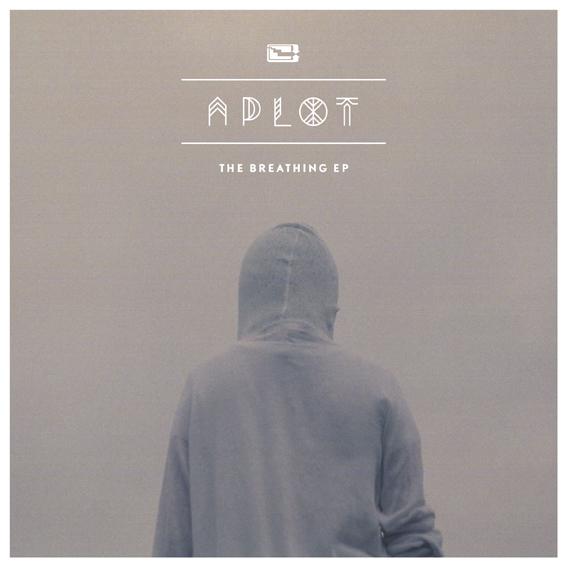 APLOT_EP_cover_web.jpg