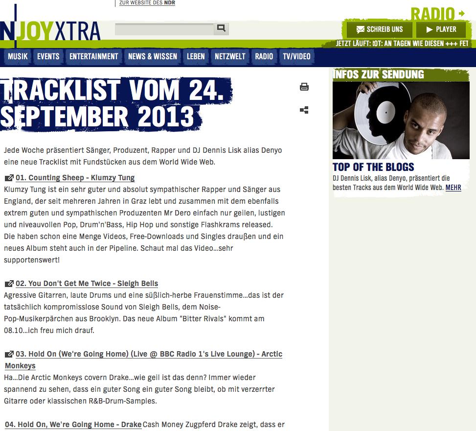Bildschirmfoto 2013-09-27 um 09.41.33.png