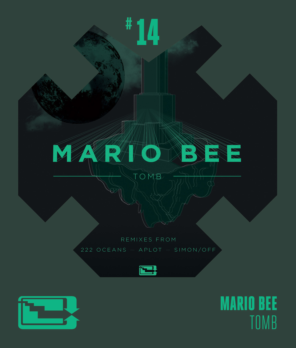 mariobee_website.jpg