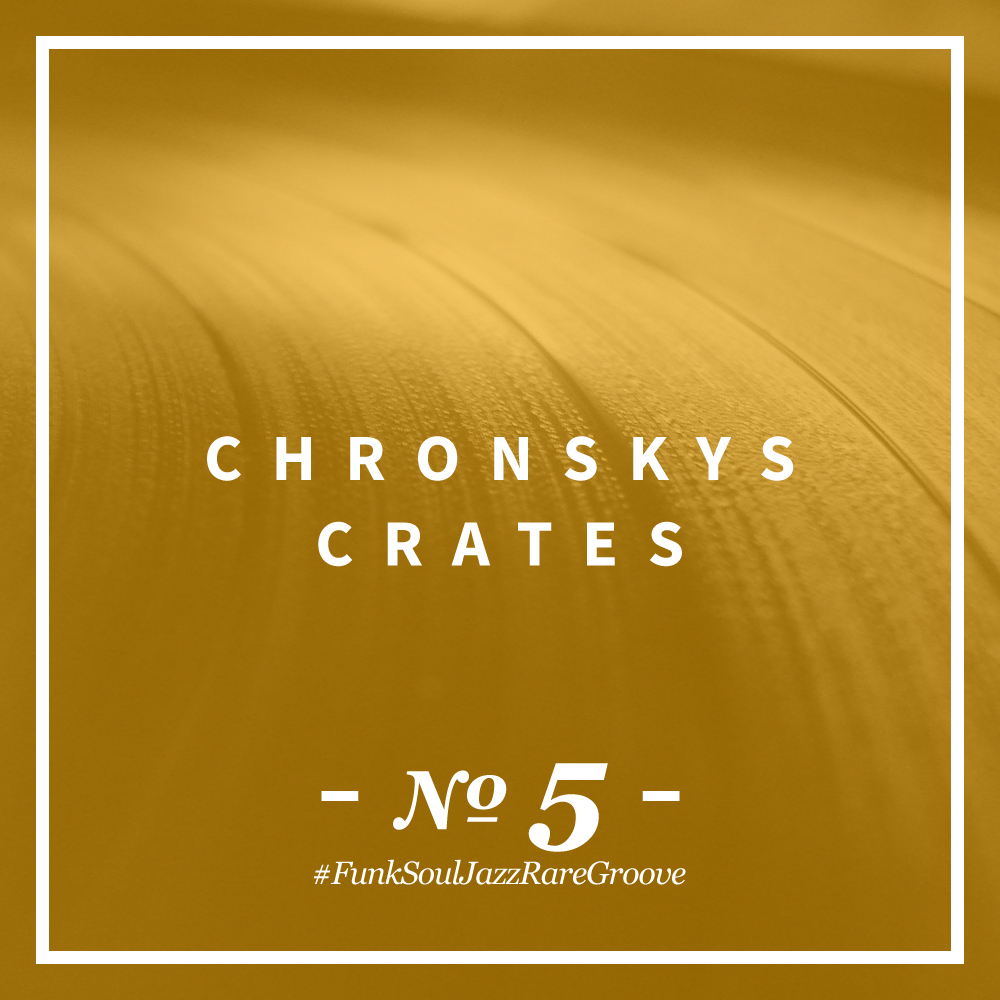 Chronskys Crates Cover No 5.jpg