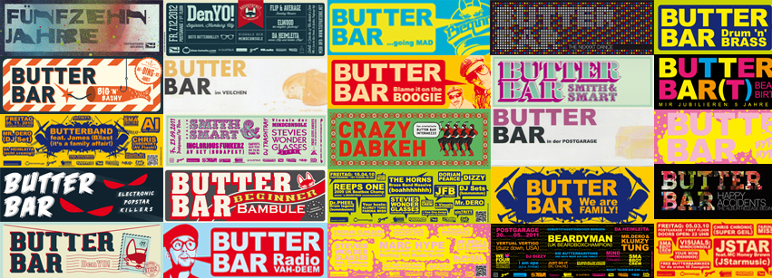 BUTTERBAR_Flyer_Collage02.jpg