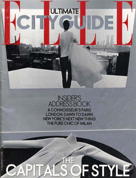 Elle city guide-1 copia.jpg