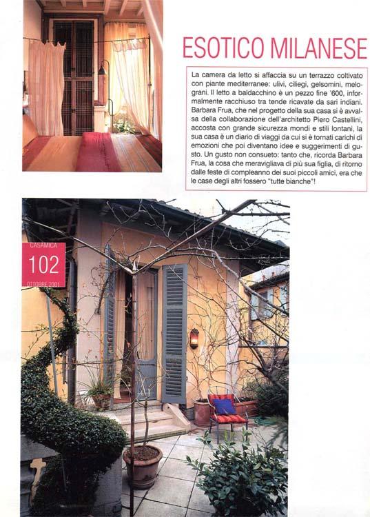 Casa Amica ottobre 2001-5 copia.jpg