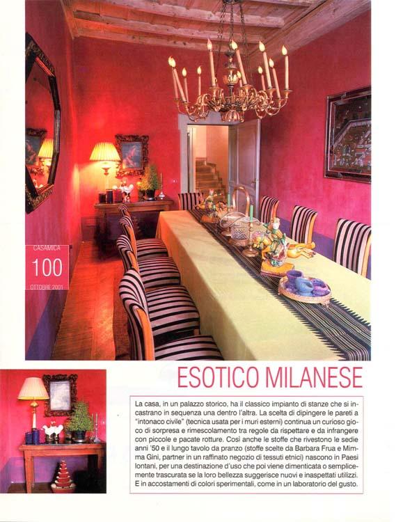 Casa Amica ottobre 2001-4 copia.jpg