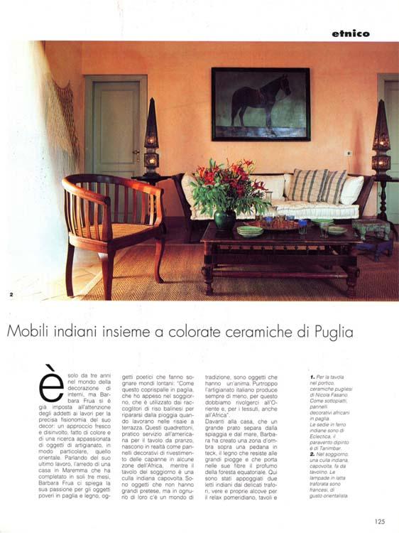 Elle Decor aprile 1995-5 copia.jpg