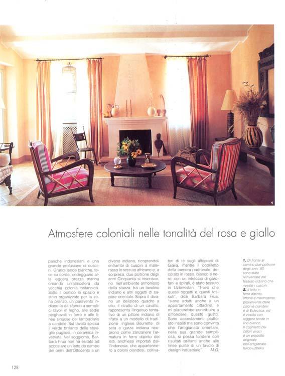 Elle Decor aprile 1995-6 copia.jpg