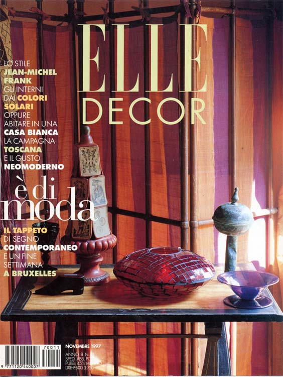 Elle Decor novembre 1997-1 copia.jpg