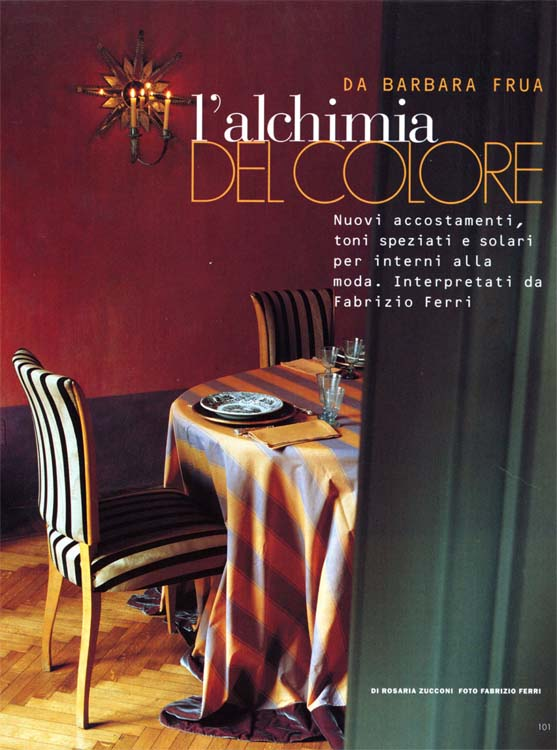 Elle Decor novembre 1997-2 copia.jpg
