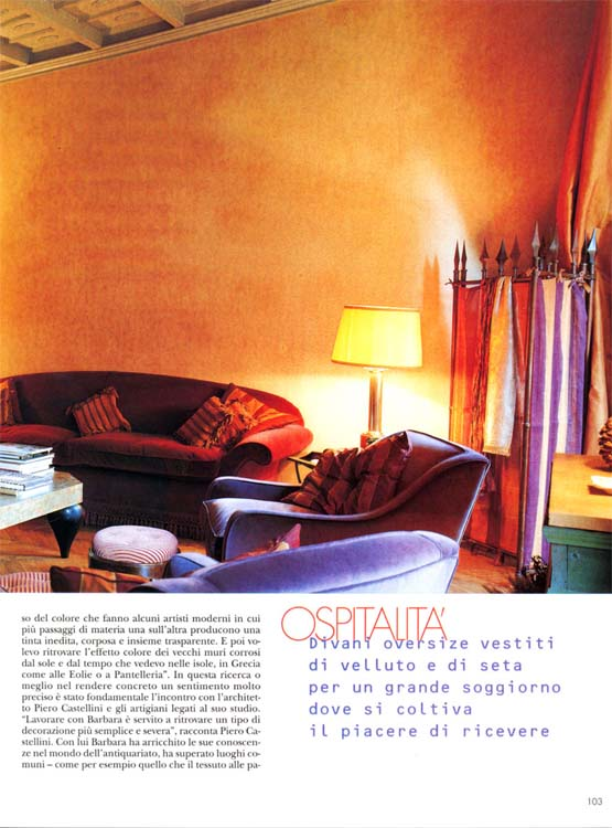 Elle Decor novembre 1997-4 copia.jpg