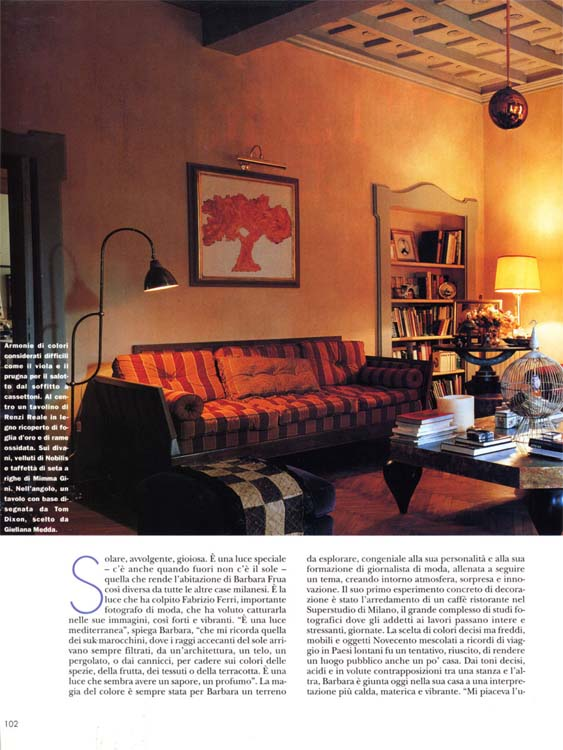Elle Decor novembre 1997-3 copia.jpg