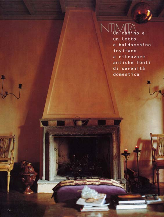 Elle Decor novembre 1997-5 copia.jpg
