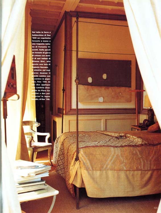 Elle Decor novembre 1997-6 copia.jpg