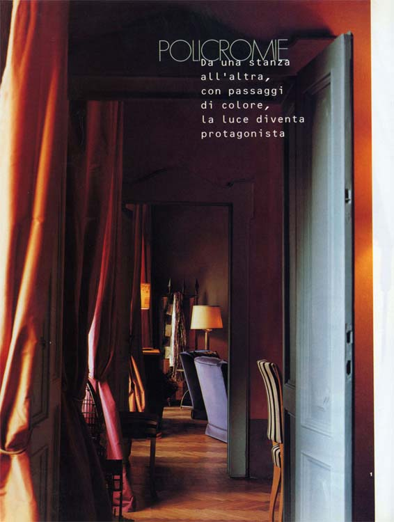 Elle Decor novembre 1997-7 copia.jpg