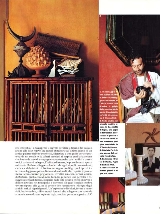 Elle Decor novembre 1997-8 copia.jpg