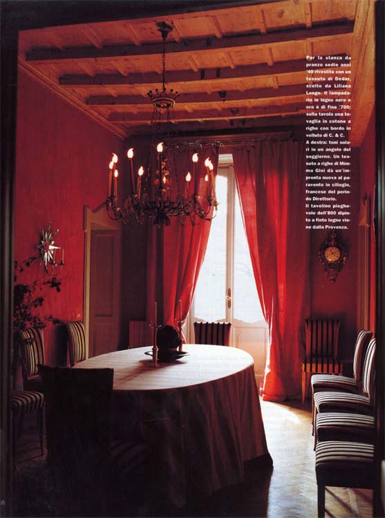 Elle Decor novembre 1997-9 copia.jpg
