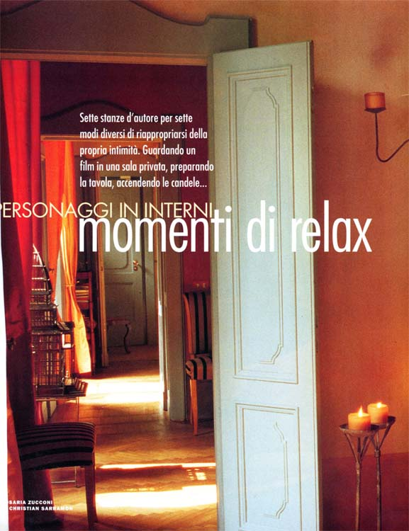 Elle Decor novembre 1998-2 copia.jpg