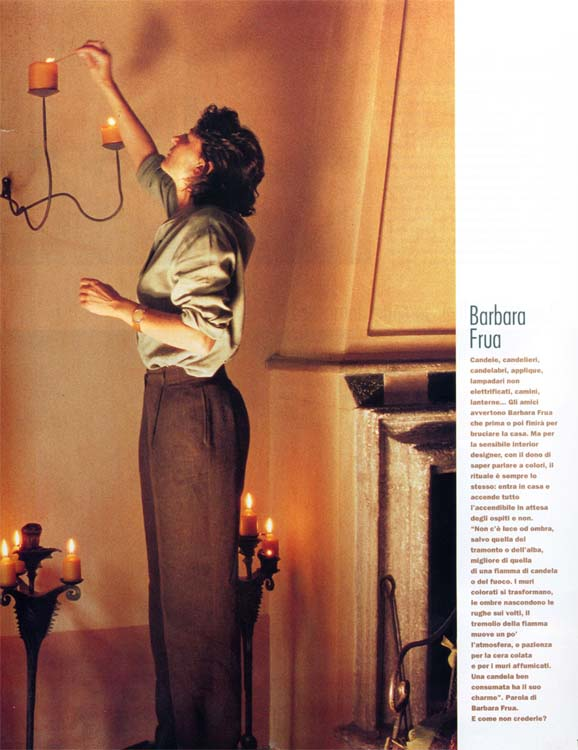 Elle Decor novembre 1998-3 copia.jpg