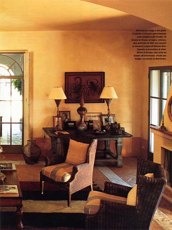 Elle Decor novembre 2001-7 copia.jpg