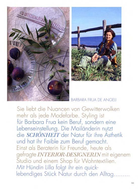 Elle Decoration (Germania) giugno-luglio 2009-7 copia.jpg