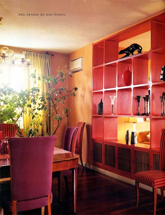 Marie Claire Maison febbraio 2007-4 copia.jpg