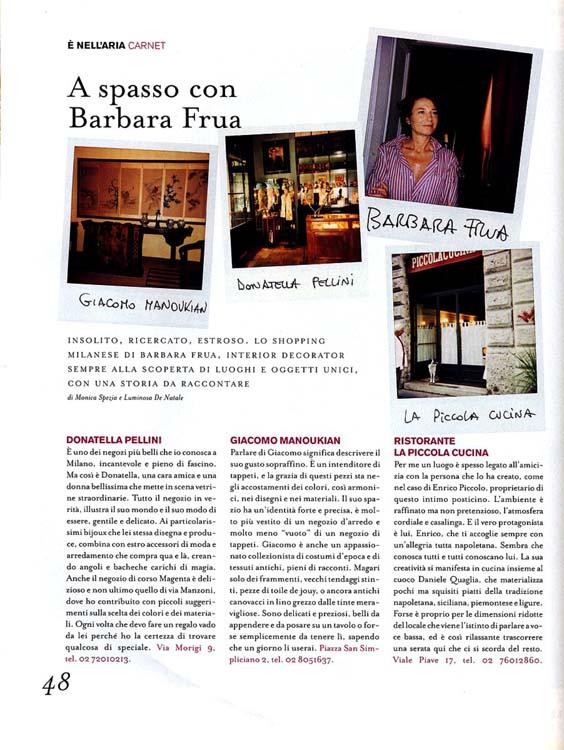 Marie Claire Maison ottobre 2004-2 copia.jpg