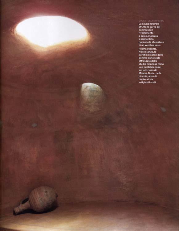 Marie Claire ottobre 2010-6 copia.jpg