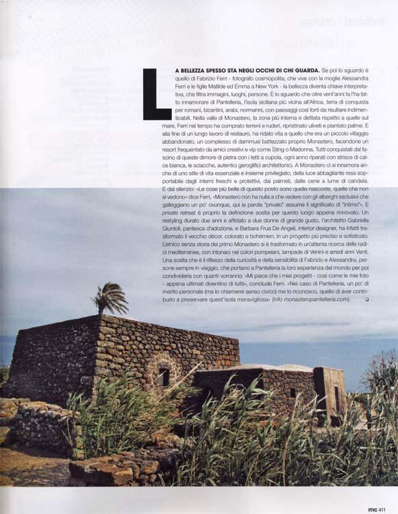 Marie Claire ottobre 2010-10 copia.jpg